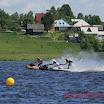 1 этап Кубка Поволжья по аквабайку 4 июня 2011 года город Углич - 10.jpg